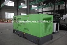 cheap price Weichai generator power supply 230V