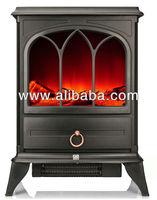 TNP-2008S-A1 fireplace
