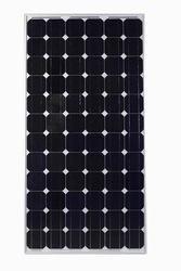Solar Panel Price List - Rs