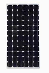 Solar Panel Price List - Rs