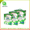 Washing Powder Manufacturers Laundry Detergent Bulk Washing Powder