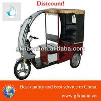 indian bajaj tricycle price
