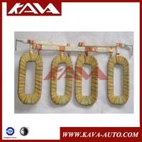 24V,CW Rotation Nikko car field coil for Nikko 7.5kW OSGR Starters,59-8403