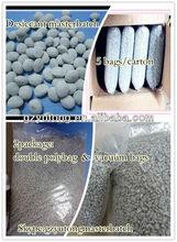 masterbatch producer of Plastic Moisture absorbent granule,moisture absorber,moisture absorbing material
