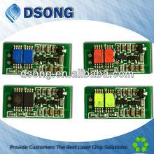 Ricoh MP C2551/2030/2050/2051/2530/2550 toner reset chip