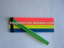 HB fluorescence pencil
