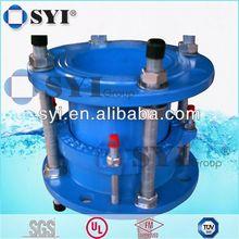 electric motor couplings - SYI Group