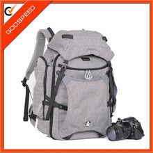 2013 Newest Pro Camera Bag