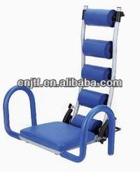 ab slider exercises