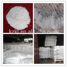 Prilled/Granular/Crystal ammonium nitrate NH4NO3 Price