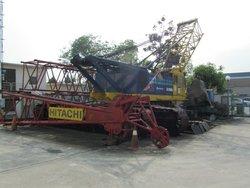 HITACHI KH180-3 KH500-3 KH850-3 KH1000 CX550 CX700 CX1800