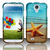 phone covers for samsung case galaxy s4