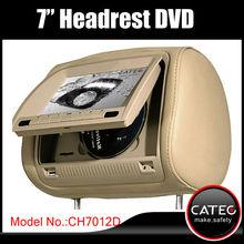 Oe-fit hyundai ix35 headrest dvd for seatback entainment system