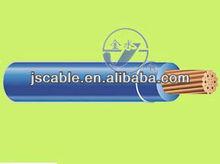 THHN 12AWG/10AWG, CCA (copper clad aluminum ) conductor