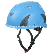 Promotional v gard safety helmet, plastic safety helmet mold, helmet color safety