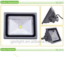 led outdoor flood light 100w