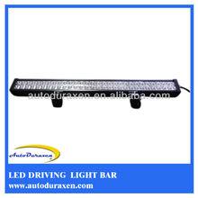 180W 12-24V Aluminum 23.6 Inch Cree 4WD Lights - Spot/Flood/Combo