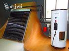 Household Split Pressurized Solar Water Heater