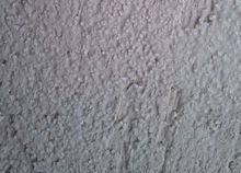 SA Exterior Cement Stucco