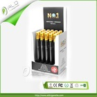 Promotional price shisha pen!!! With colorful diamond tips disposable e cigarette healthy ecigs