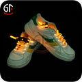 حار بيع الصين مصنع الأحذية العتيقة مع ضوء led