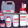 Tetra Butyl Ammonium Hydroxide 25% In Methanol E.P
