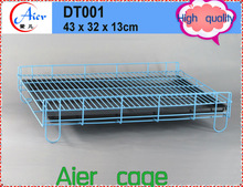Pet house for dogs 5ft dog kennel cage