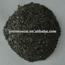 sell nature graphite powder