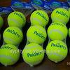 3pcs/pack Small felt tennis balls head