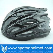 bicycle helmet manufacturers logos