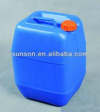 protease enzyme Sunson PRA100