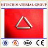 UNS N04400/W Nr2.4360/monel 400 welded pipe