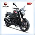 jiajue 125cc sprots eec سباق الدراجات النارية