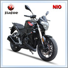 EEC jiajue 125cc sprots racing motorcycle