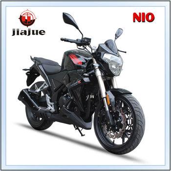 EEC jiajue 125cc sprots racing motorcycle