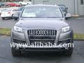 Nouvel Audi Q7
