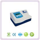 MA9602 Elisa Reader/veterinary equipment/microplate reader