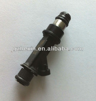 Auto Fuel Injector For Chevrolet Optra 1.6