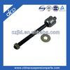 1994 auto steering parts mazda Familia connecting rod(E016-32-250 E016-32-24X SR-1570 CRMZ-28)