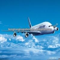 dhl international shipping rates to Bangkok and Chiangmai in Thailand from Shenzhen Shanghai Ningbo