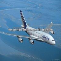 China post to Jakarta and Surabaya in Indonesia from Shenzhen Shanghai Ningbo