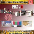 Epe真珠綿の押出/生産ライン
