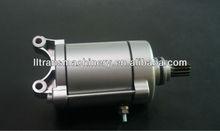 cg200 air cooled engine starter motor