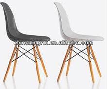 modern folding chair importers