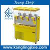 Orange Juice Commercial Dispensing Machine