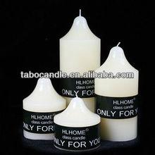 100% natural parrafin wax for church