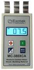 MC-380XCA Moisture meter dual sensor