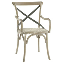 Dining Room Chair,Restaurant Chair,french antique classical Furniture