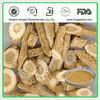 100% Natural Radix Isatidis Powder