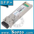 LR 8.5G 10KM 1310NM SFP+ DFB SM DDM SFP transceivera